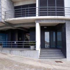 Отель Apartamento do Paim Стандартный номер фото 8