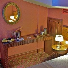 Tilia Hotel Турция, Стамбул - 9 отзывов об отеле, цены и фото номеров - забронировать отель Tilia Hotel онлайн удобства в номере