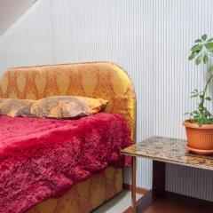 Гостиница Cityhostel в Иркутске 5 отзывов об отеле, цены и фото номеров - забронировать гостиницу Cityhostel онлайн Иркутск комната для гостей фото 3