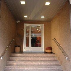 Гостиница DORELL Стандартный номер фото 7