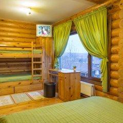 Отель Guesthouse Sianie Вилла фото 37