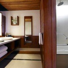 Отель The Westin Denarau Island Resort & Spa, Fiji 5* Стандартный номер с различными типами кроватей фото 3