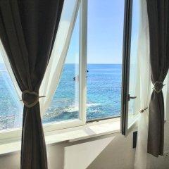 Отель MarLove Siracusa Италия, Сиракуза - отзывы, цены и фото номеров - забронировать отель MarLove Siracusa онлайн комната для гостей фото 2