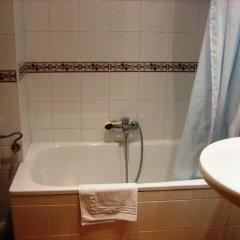 Hotel Quentar 2* Стандартный номер разные типы кроватей фото 8