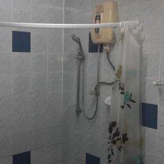 Отель Rosie O Gradys ванная фото 2