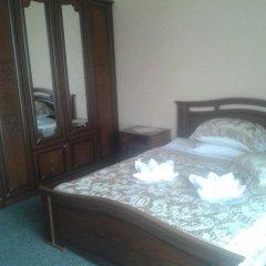 Гостиница Aparts в Ессентуках 9 отзывов об отеле, цены и фото номеров - забронировать гостиницу Aparts онлайн Ессентуки бассейн