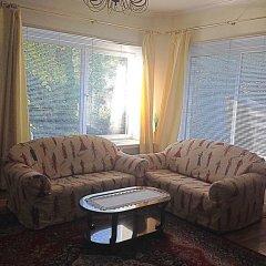 Гостевой Дом Ратсхоф Студия с различными типами кроватей фото 14