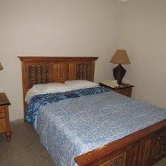 Hostel Punta Cana комната для гостей фото 3