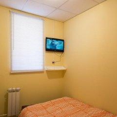 Гостиница Filka Guest House Номер Эконом разные типы кроватей фото 9