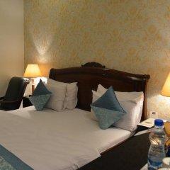 Отель Emperor Palms @ Karol Bagh Индия, Нью-Дели - отзывы, цены и фото номеров - забронировать отель Emperor Palms @ Karol Bagh онлайн комната для гостей фото 4