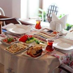 Des Etrangers - Special Class Турция, Канаккале - отзывы, цены и фото номеров - забронировать отель Des Etrangers - Special Class онлайн питание фото 3