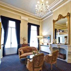 Hotel Manos Premier 5* Люкс с различными типами кроватей фото 17