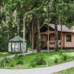 Гостиница Guest House Romashkino в Лунево отзывы, цены и фото номеров - забронировать гостиницу Guest House Romashkino онлайн фото 5