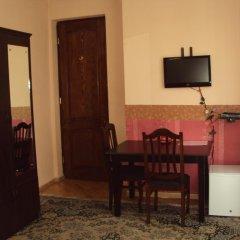 Hotel Oasis в номере
