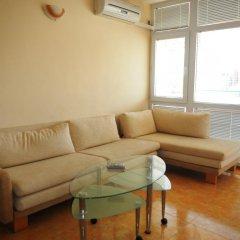 Апартаменты Apartment in Elit 3 Apartcomplex Апартаменты фото 3
