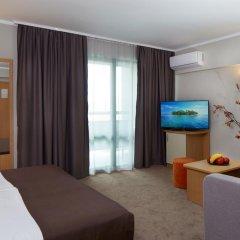 Hotel Aktinia 3* Студия фото 4