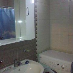 Апартаменты Evgeniya's Apartment in Obzor Аврен ванная