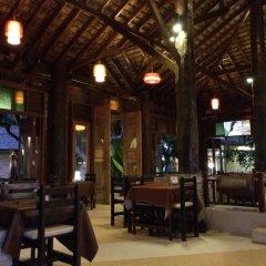 Отель Seashell Resort Koh Tao Таиланд, Остров Тау - 1 отзыв об отеле, цены и фото номеров - забронировать отель Seashell Resort Koh Tao онлайн гостиничный бар