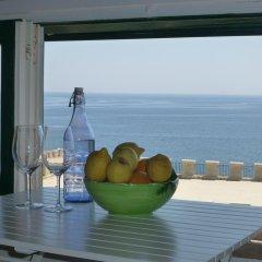 Отель Casa Marliana Сиракуза балкон