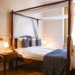 Carlton Hotel Guldsmeden комната для гостей фото 5