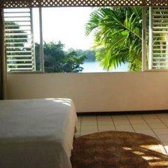 Отель Goblin Hill Villas at San San 3* Вилла с различными типами кроватей фото 4