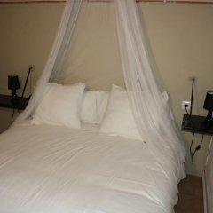Отель Mas Tarres комната для гостей фото 2