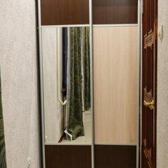 Гостевой Дом Виктория Стандартный номер с различными типами кроватей фото 7