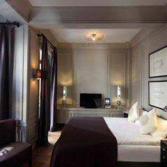 Отель X Flats Galata Студия