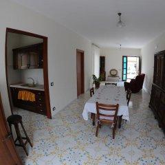 Отель Da Zio Antonio Аджерола комната для гостей фото 3