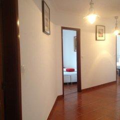 Отель Casa do Baleal удобства в номере