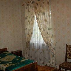 Отель Lami Guest House детские мероприятия