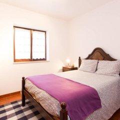 Отель Casa Azul Obidos комната для гостей фото 5