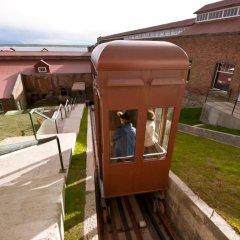 Отель The Singular Patagonia фото 9
