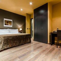 Hotel Nord 1901 комната для гостей фото 2