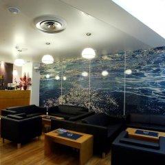 Отель Comfort Inn Ponta Delgada Португалия, Понта-Делгада - отзывы, цены и фото номеров - забронировать отель Comfort Inn Ponta Delgada онлайн спа фото 2