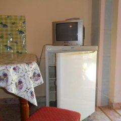 Гостиница Turgeneva Guest House в Анапе отзывы, цены и фото номеров - забронировать гостиницу Turgeneva Guest House онлайн Анапа удобства в номере