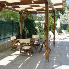 Отель Solmarin Apartcomplex Болгария, Солнечный берег - отзывы, цены и фото номеров - забронировать отель Solmarin Apartcomplex онлайн фото 2