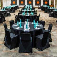 Отель The Pearl South Pacific Resort Фиджи, Вити-Леву - отзывы, цены и фото номеров - забронировать отель The Pearl South Pacific Resort онлайн помещение для мероприятий