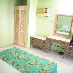 Отель Ocean Sands детские мероприятия фото 2