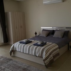 Guesthouse Camelion Люкс с различными типами кроватей фото 5