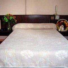 Hotel de la Terrasse Стандартный номер с различными типами кроватей фото 8