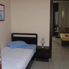 Acrotel Lily Ann Beach Hotel комната для гостей фото 5