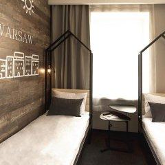 Отель Mish Mash Old Town комната для гостей фото 2