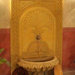 Отель Riad Naya Марокко, Марракеш - отзывы, цены и фото номеров - забронировать отель Riad Naya онлайн интерьер отеля фото 3
