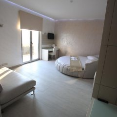 Splendor Hotel & Spa комната для гостей фото 5