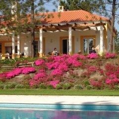 Отель Comporta Villa by Herdade de Montalvo