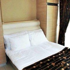 Gzm Royal Thermal Hotel Афьонкарахисар комната для гостей фото 3