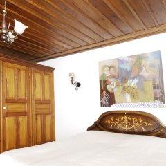 Collage House Hotel Стандартный номер с различными типами кроватей фото 8