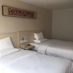 hanting hotel beijing liuli bridge branch beijing china zenhotels rh zenhotels com