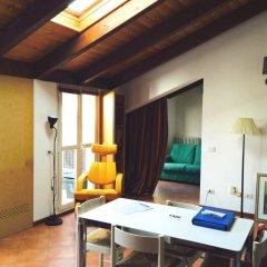 Отель Casa di Betty Италия, Парма - отзывы, цены и фото номеров - забронировать отель Casa di Betty онлайн удобства в номере